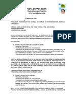 PROPUESTA ECONOMICA POR SIEMBRA DE GRAMA EN INTERCONECTOR, AMATILLO CANAL SECO..docx