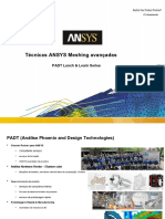 Advanced-Techniques-in-ANSYS-Meshing - PT.pdf