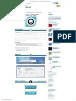 TNod User and Password Finder 1.6.4 1.6.7 Tips Excluir Servi-Soft Computer Artículo