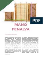 MANO PENALVA.pdf