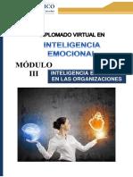GUIA DIDACTICA 3 INTELIGENCIA EMOCIONAL EN LAS ORGANIZACIONES.pdf