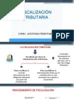Fiscalizacion i