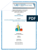 Ensayo de Química.docx