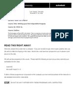 WritingYourFirstObjectARX.pdf