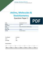1.1-atoms_molecules___stoichiometry-theory-_ial-cie-chemistry_-qp.pdf