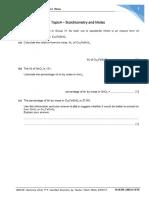 4.Stoichiometry_qp (1).pdf