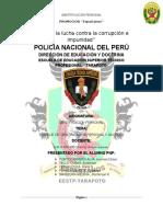 PERITAJE-DE-IDENTIFICACION-PERSONAL-Y-DACTILAR[1].doc