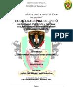 moqueguazo