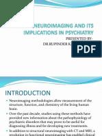 Neuroimaginganditsimplicationsinpsychiatry 141201080814 Conversion Gate01