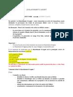 Projet-Deloitte-AML.docx