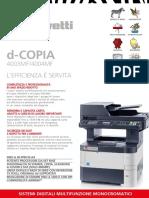 brochure_d-copia_4003mf_-_4004mf_it_10539