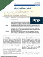 190301501-Jurnal-Anemia.pdf