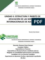 Clase 3 Aseguramiento I (2).pptx