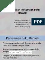 polinomial kel 3.pptx