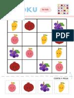 cuaderno-1-SUDOKUS-4X4-recorta-y-pega.pdf
