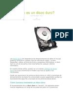 DICO DUROS.docx