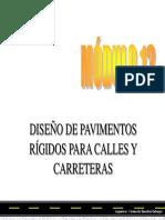 Pavimento_rigido 1