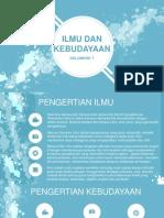 PPT Filsafat Ilmu Kel.7.pptx