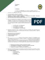 Banco de Preguntas Constitucion y Democracia (1)