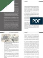 PROYECTAR LA RESIDENCIA EN EL CASCO ANTIGUO CONTEMPORÁNEO Los orígenes de la intervención de regeneración en la Ciutat Vella de Barcelona por Pere Serra
