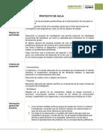 Actividad Evaluativa - Eje 2 (3)