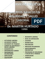 CONCEPTOS BASICOS LABORALES.pptx