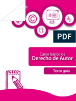 Ge PDF i Actual2016