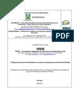 pbqph_d3081