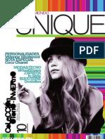 Unique Mag 22