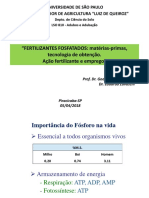 Aula LSO-810 Adubos Fosfatados_Eduardo