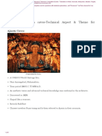 Ajanta-caves-Technical-Aspects-and-Theme.pdf