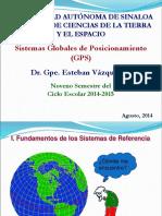 GPS_I-2014 (3)