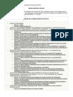pdf Resolucion 312