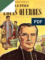 Le Père Louis Querbes