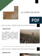 cartadequito-151107164544-lva1-app6892