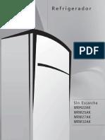 manual nevera  HACEB Whirlpool WRW25AK.pdf