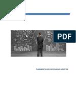 39041_7000730286_08-31-2019_143013_pm_Lectura1_Fundamentos_de_la_Investigación.docx