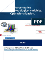 39041_7000730286_08-31-2019_144838_pm_PPT-SESION_2.pptx