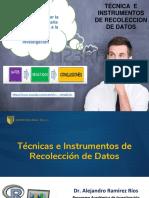 39041_7000730286_08-31-2019_145435_pm_Sesión_4.pptx