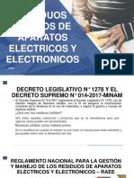 RESIDUOS SOLIDOS DE APARATOS ELECTRICOS Y ELECTRONICOS.pdf