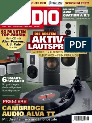2X Lautsprecher Boxen Schalengriff Tragegriff für Gitarre AMP Kabinett Sprecher