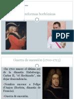 8°A_Las_reformas_borbónicas (1)