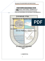 """MOVIENTO DE PROYECTILES"".docx"