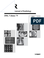 294401298-The-British-Journal-of-Radiology-2006.pdf