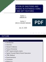 0_anishaM.pdf