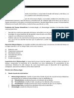 Climatologia y Meteorologia.docx