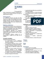 protocolo de nubes.pdf