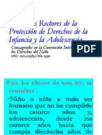 2. Principios Rectores de Los Derechos Del Niño (1)