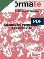 M. PERMISOS Y EXCEDENCIAS.pdf