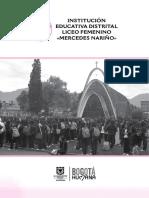 MANUAL DE CONVIVENCIA 2015.pdf